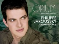Philippe Jaroussky &quot;Opium&quot;
